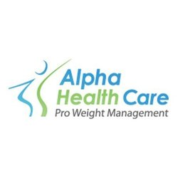 Alpha Health Care Weight Loss Centers 11600 Wilshire Blvd