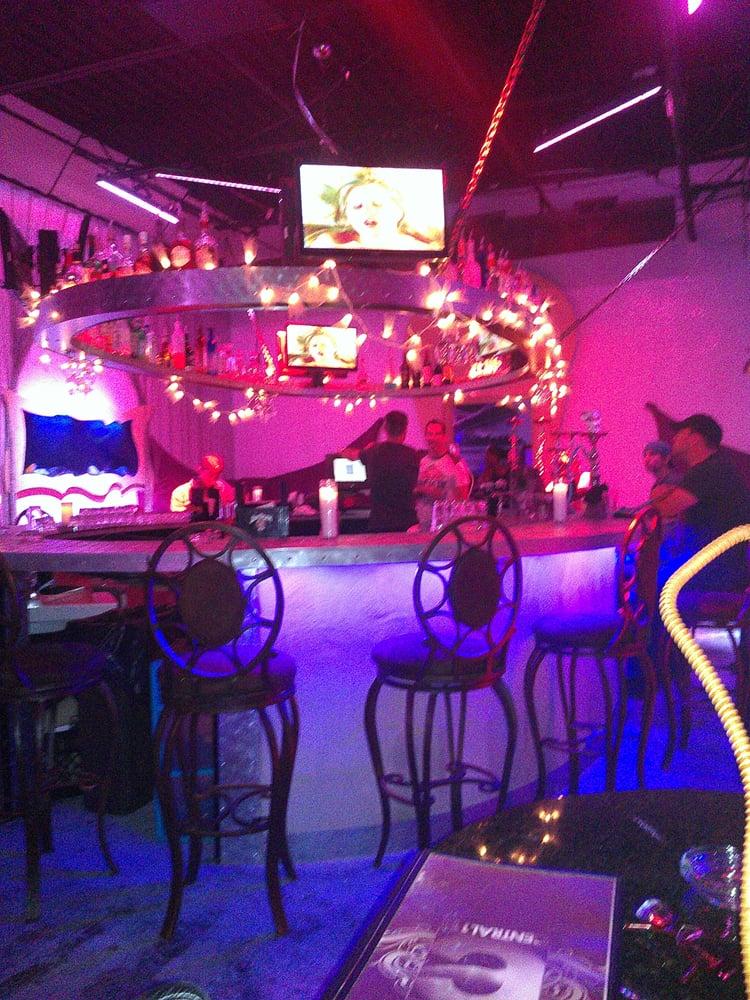 Virginia Beach Clubs - Virginia Beach Bars  |Virginia Beach Night Life