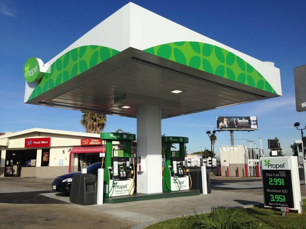 E85 Gas Stations Near Me >> Gas Stations E85 Gas Stations Near Me