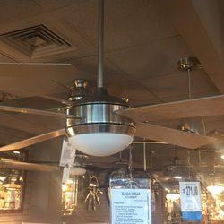 Captivating Photo Of Lamps Plus   Scottsdale, AZ, United States