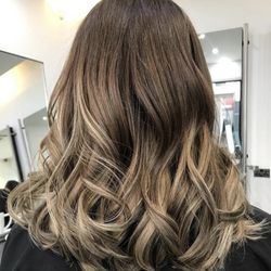 Toni Guy Newcastle 13 Photos Hair Extensions 3