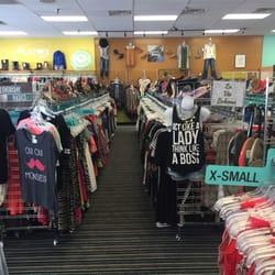 Photo Of Platos Closet   Jacksonville, NC, United States. Happy Shopping!
