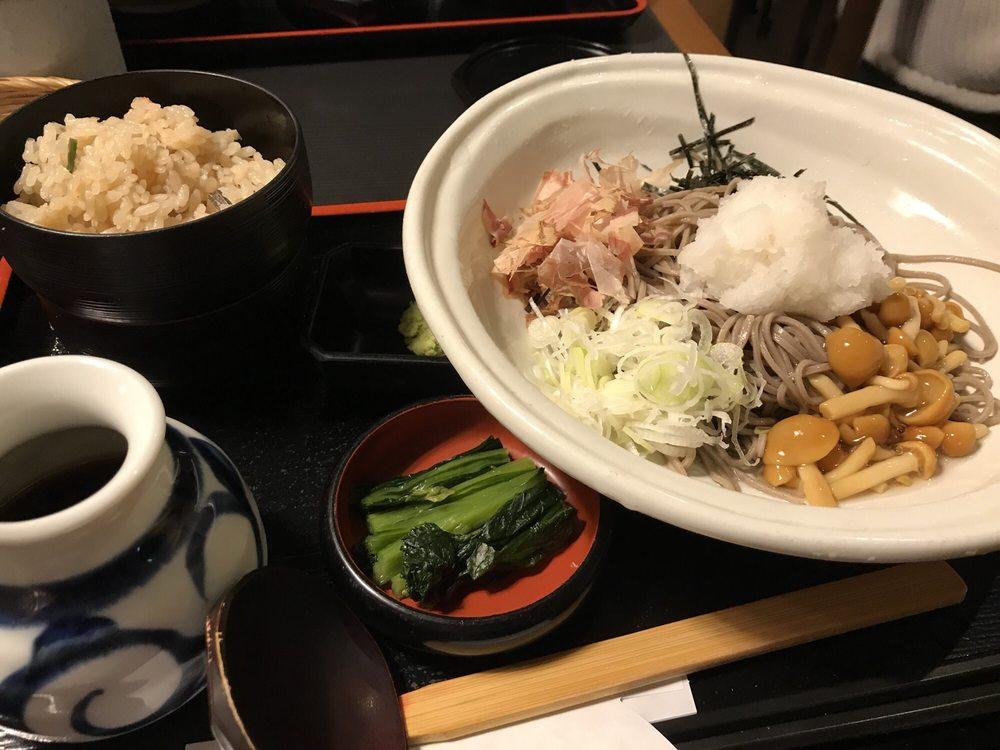 Hakata Nagahama Rāmen Donryū