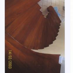 Photo Of Youngu0027s Hardwood Floor Sanding   Sacramento, CA, United States
