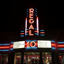Find Regal Moraine Pointe Cinema 10 showtimes and theater information at Fandango. Buy tickets, get box office information, driving directions and more. Regal Moraine Pointe Cinema 10 Movie Times + Tickets See more theaters near Butler, PA Theater Highlights.