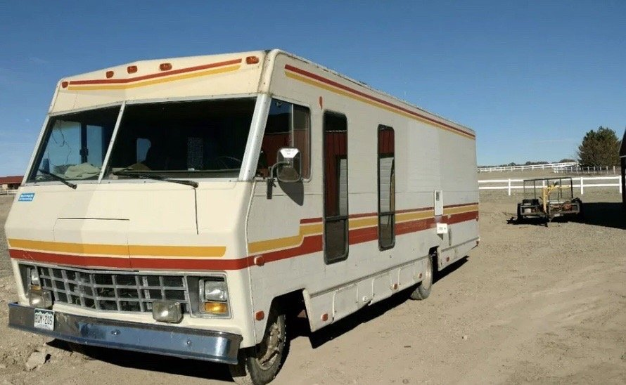 A & A Truck and Trailer Repair: 4535 NW 1st St, Des Moines, IA