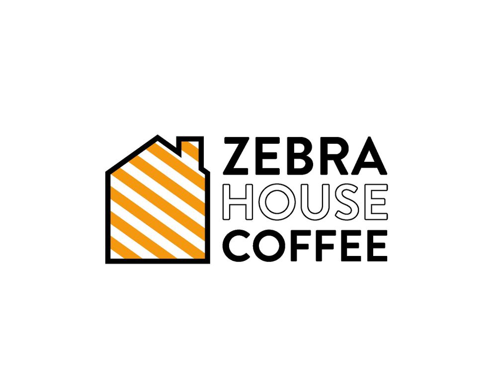 Zebra House Coffee