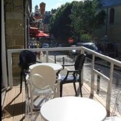 la cicciolina pizza 20 rue saint patern vannes morbihan france restaurant avis. Black Bedroom Furniture Sets. Home Design Ideas