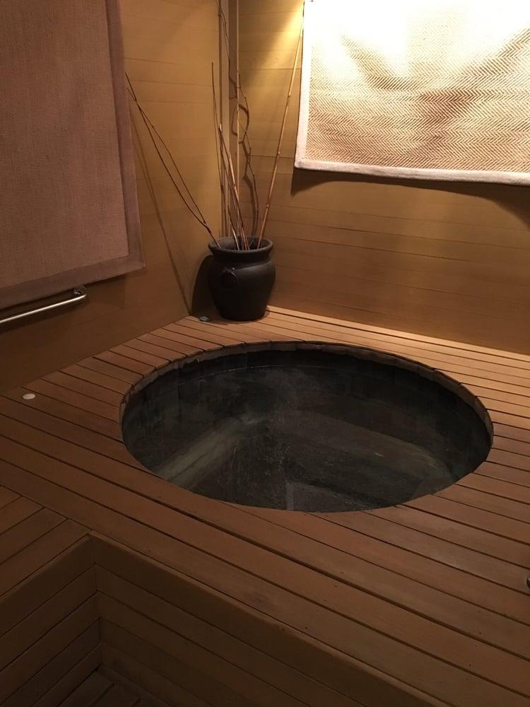 Elliott Bay Hot Tubs Federal Way