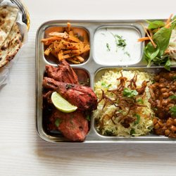 Little India Order Food Online 66 Photos 61 Reviews Indian