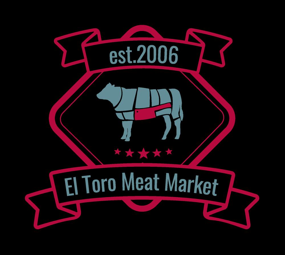 El Toro Food: 16939 Yolo Ave, Esparto, CA