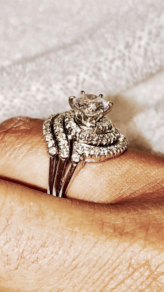 Goldfields Jewelers: 141 E Washington Ave, Sunnyvale, CA