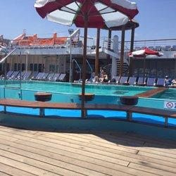 Carnival Cruise 168 Photos Amp 63 Reviews Tours