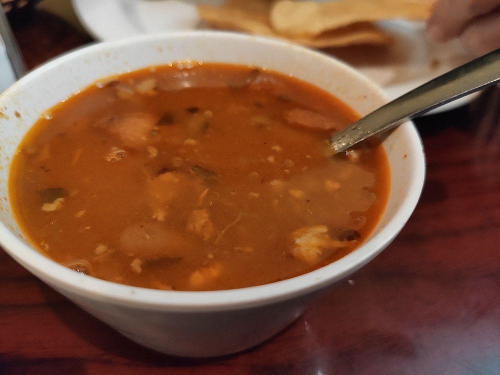 Tacos Kissi Restaurant: 5004 N Raul Longoria Rd, San Juan, TX