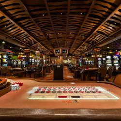 Casino in northwood ia casinos motels