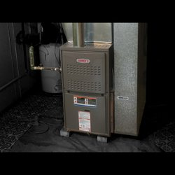 Premium Repair In San Francisco 10 Photos Heating Air