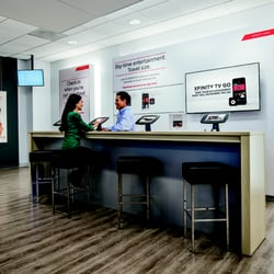 Photo Of XFINITY Store By Comcast   West Orange, NJ, United States