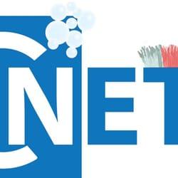 Cnett Nettoyage Et Services M 233 Nage De Bureaux 112