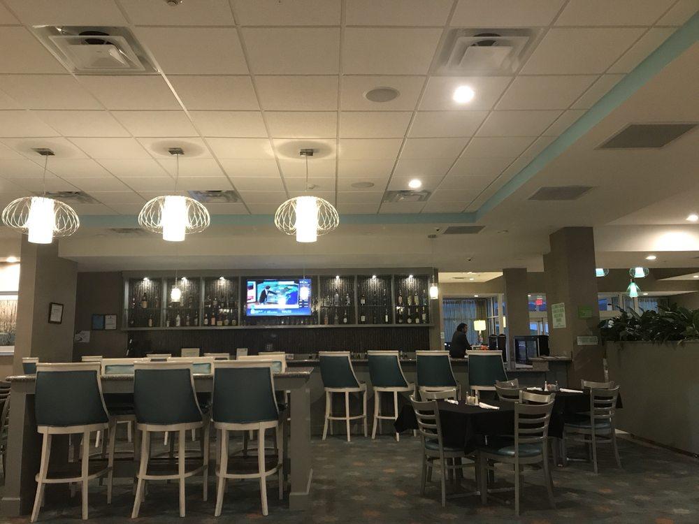 Holiday Inn Guin: 5750 State Hwy 44, Guin, AL