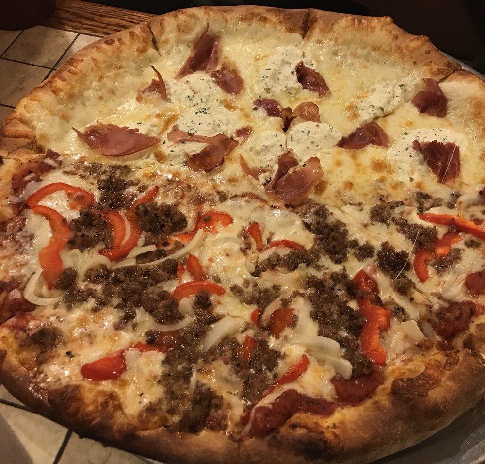 Endicott Pizza Restaurant Gift Cards - New York   Giftly
