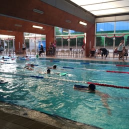piscine municipale d allauch swimming pools complexe
