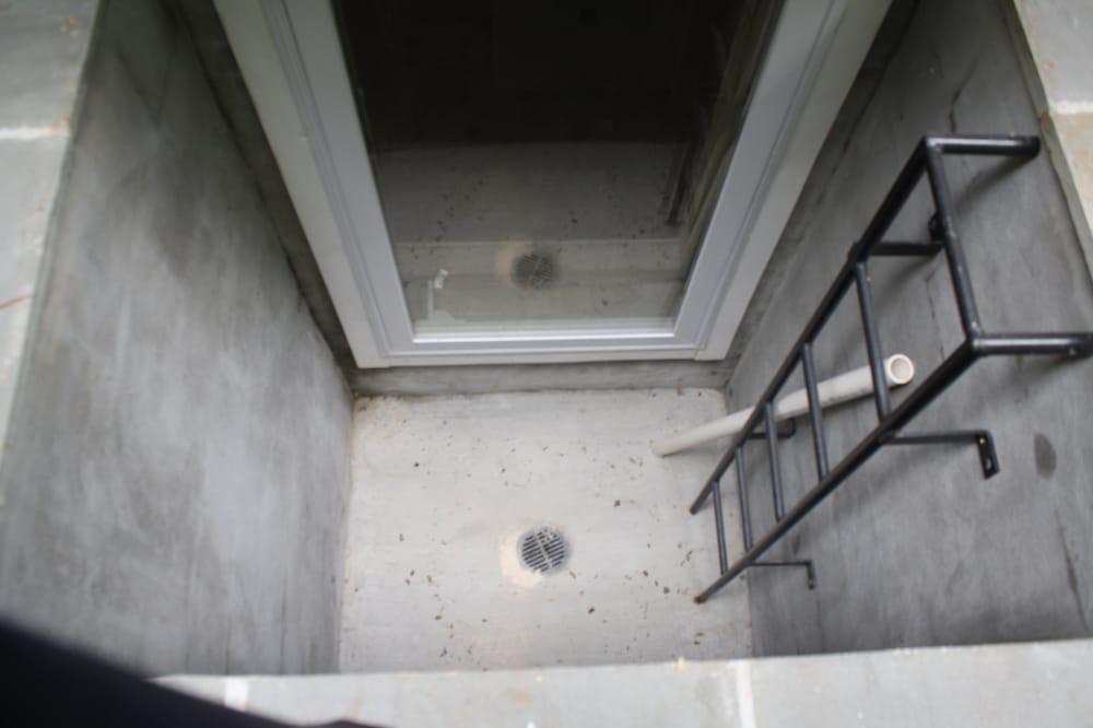 Fairfax Contractor: 8805 Early St, Manassas, VA