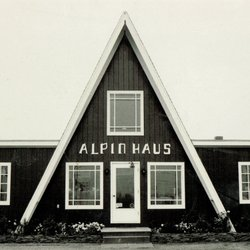 Alpin Haus 2019 All You Need To Know Before You Go With