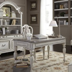 Photo Of Unclaimed Furniture Duncan Sc United States