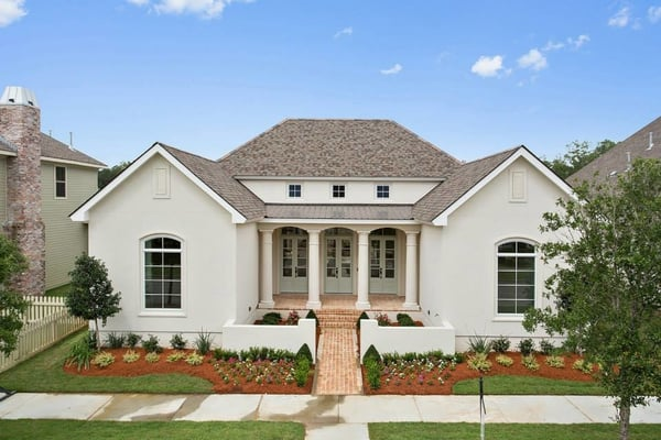 Photo Of Pinnacle Home Designs   Covington, LA, United States