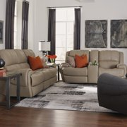 Levin Furniture 19 Photos 45 Reviews Furniture Stores 400
