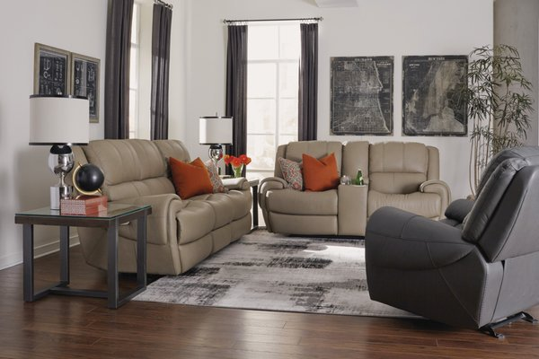 Levin Furniture 400 Chauvet Dr Pittsburgh, PA Furniture Stores   MapQuest