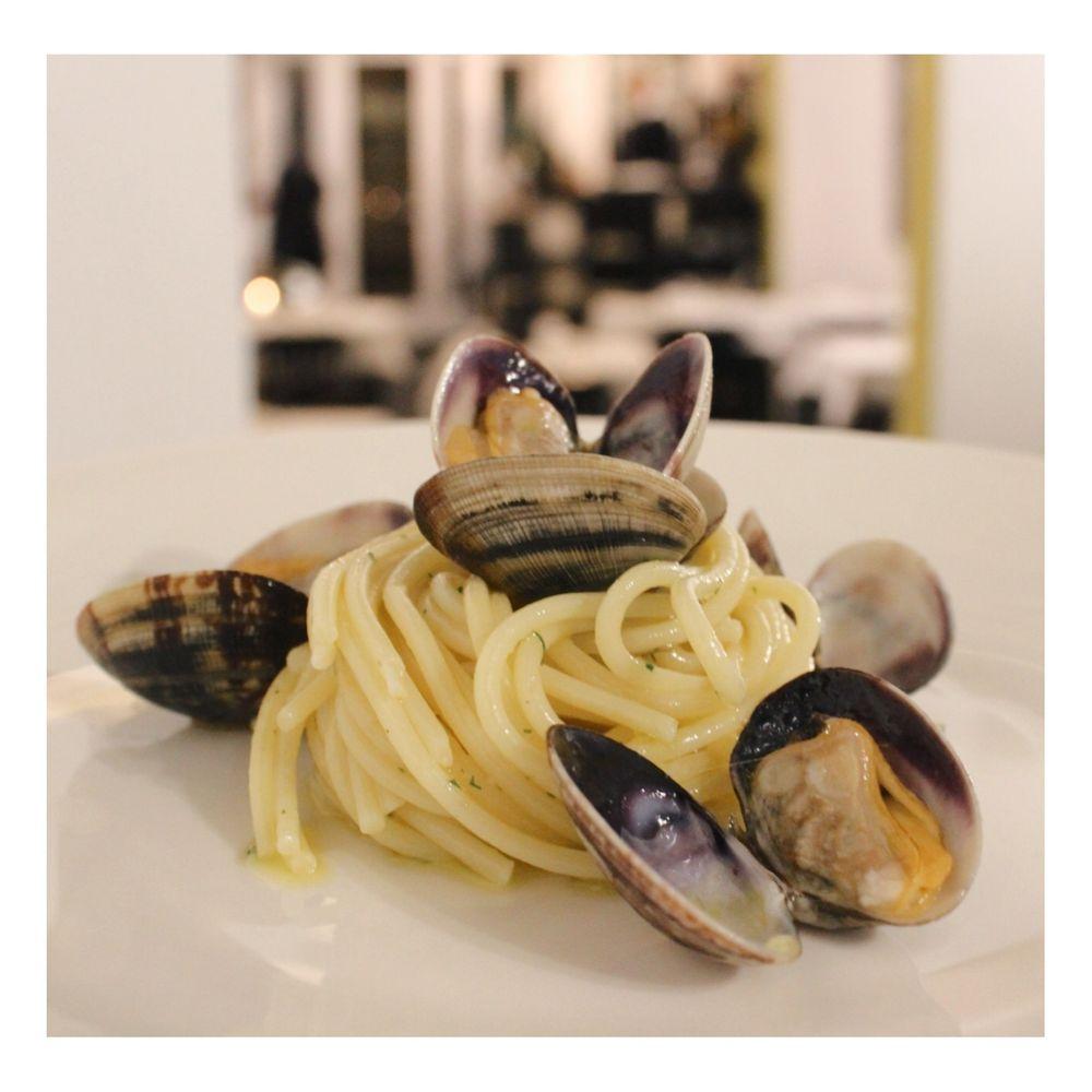 Il Fellini Tradizione in Cucina
