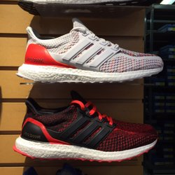 Photo of FrontRunners - Los Angeles, CA, United States. ultra boost