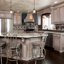 ... Photo of Today's StarMark Custom Cabinetry & Furniture - Sioux Falls, SD, United States ...