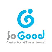 So Good Fitness - Gyms - 238 avenue des Lices, Toulon, France ...