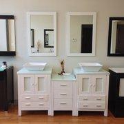 Home Design Outlet Center California - CLOSED - 15 Photos & 41 ...