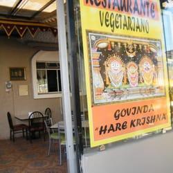 photo of govinda guadalajara jalisco mexico lugar donde la experiencia de comer