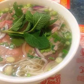 Green Papaya - 268 Photos & 288 Reviews - Vietnamese - 16893 NW 67th ...
