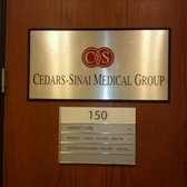 Cedars-Sinai - 18 Photos & 163 Reviews - Urgent Care - 8501 Wilshire
