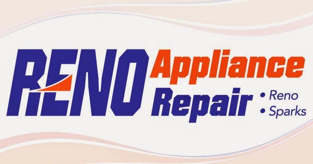 Reno Appliance Repair