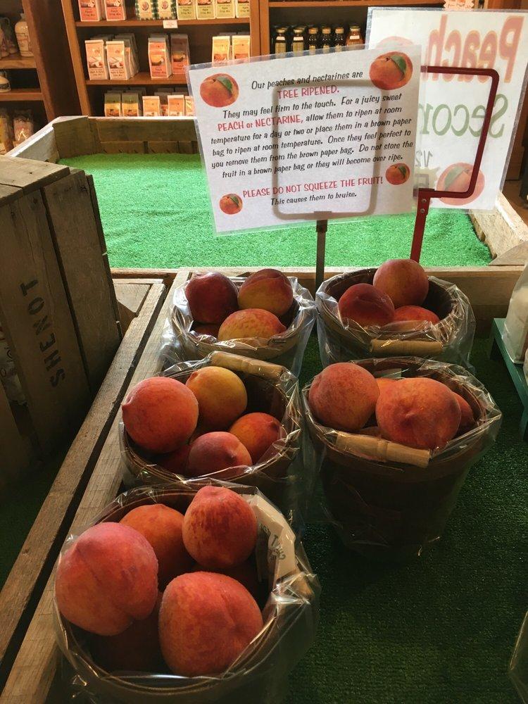 Shenot Farm Market