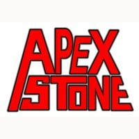 Apex Stone: 6593 SE I-10 Frontage Rd, Sealy, TX