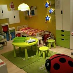 Ikea 10 Photos Furniture Stores Tangenziale Di Catania Uscita