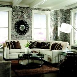 Photo Of Woodleys Fine Furniture   Longmont   Longmont, CO, United States.  Huntingtion