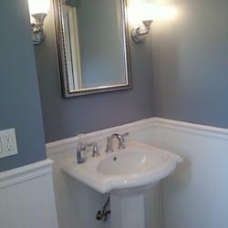 Bathroom Partitions Hillside Nj m&m construction specialist - 11 photos - contractors - 1210