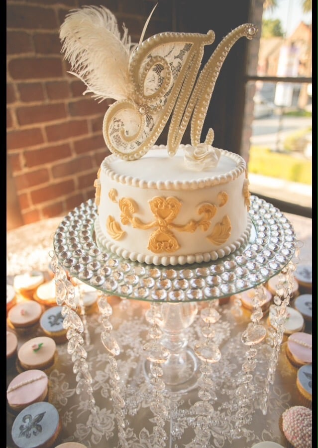 Cake And Art Yelp : Cake - Yelp