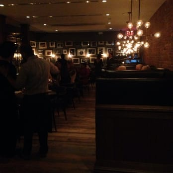 The Writing Room - 385 Photos & 374 Reviews - Bars - 1703 2nd Ave ...