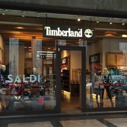 Timberland Milano