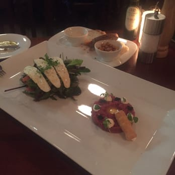 La Finestra in Cucina - 98 Photos & 41 Reviews - Steakhouses ...