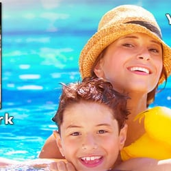 Photo Of Pool Doctor The Palm Beaches West Beach Fl United